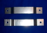 Power Window Brackets